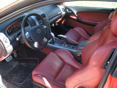 car repair manual download 2004 pontiac gto interior lighting 2004 pontiac gto interior pictures cargurus