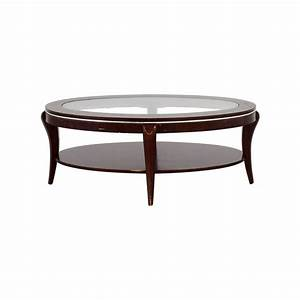 buy black coffee tablebuy rolling coffee table full size With rolling glass coffee table