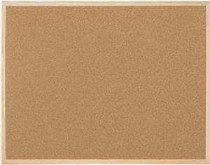 Rahmen 80 X 120 : pinnwand pinwand pinnboard kork cork memoboard 80 x 120 cm neu naturholzrahmen ebay ~ Bigdaddyawards.com Haus und Dekorationen