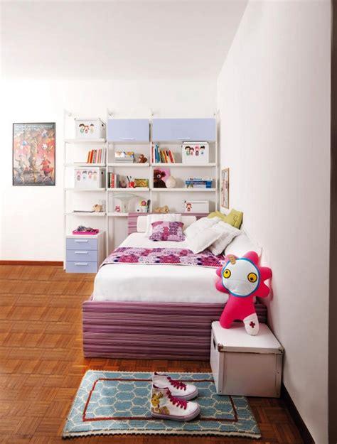 Mädchen Jugendzimmer Gestalten