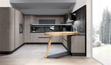 penelope kitchen aran cucine gruppo inventa furniture