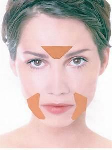 Маска для лица в домашних условиях для сухой кожи от морщин 30 лет