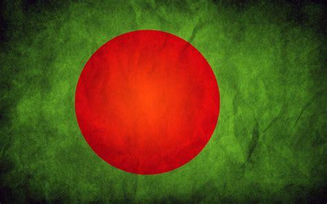 flag  bangladesh hd wallpapers backgrounds