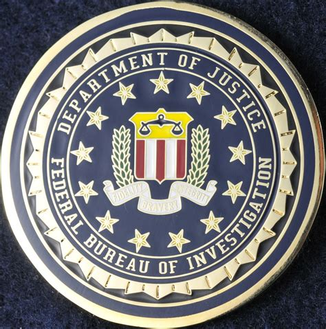 fbi bureau of investigation us federal bureau of investigation counterterrorism