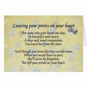 the 25 best pet sympathy quotes ideas on pinterest pet With comfort dog letter