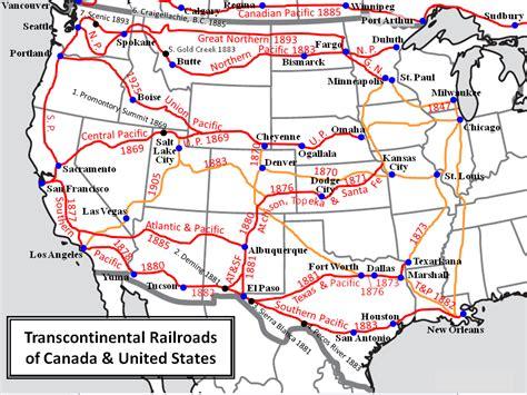 The underground railroad essay
