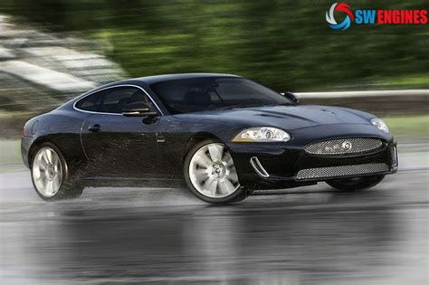 Jaguar Maker by 17 Best Images About Jaguar On Two Year Olds