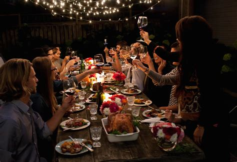 is your company tax deductible - Where To Have A Company Christmas Party