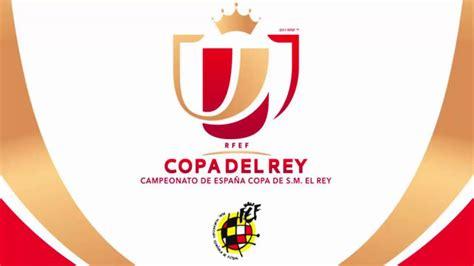 Espanyol VS Levante ( BETTING TIPS, Match Preview & Expert ...