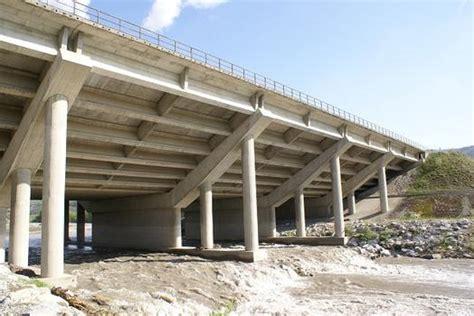 si鑒e canal plus galerie d 39 images pont canal de malijai malijai structurae