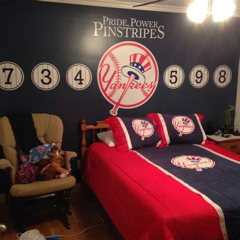 images  yankee themes  pinterest