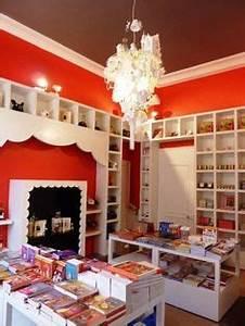 Boutique Chateau De Versailles : versailles on pinterest marie antoinette palaces and france ~ Dailycaller-alerts.com Idées de Décoration