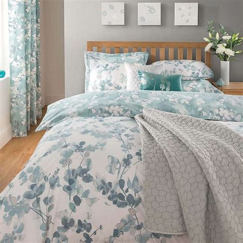 Teal Duvet Cover by 25 Best Ideas About Teal Duvet Covers On
