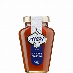 Honig Aus Fichtenspitzen : honig und tahini aus griechenland nikthegreek online ~ Lizthompson.info Haus und Dekorationen