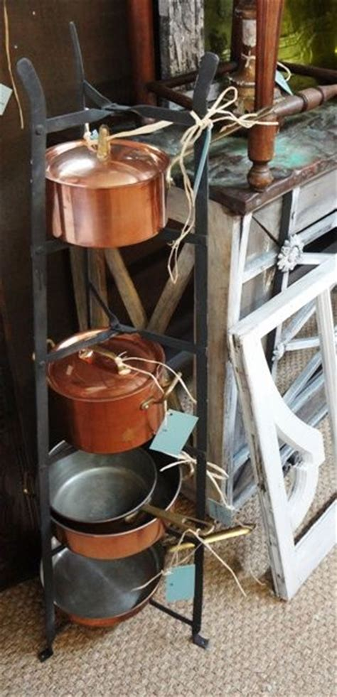 country kitchen cookware 40 best images about country copper cookware on 2767