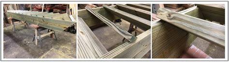 custom millworking  moulding cleveland lumber