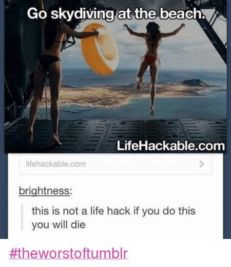Funny Beach Memes - funny beach memes 28 images 25 best beach vacation quotes on pinterest beach life do you