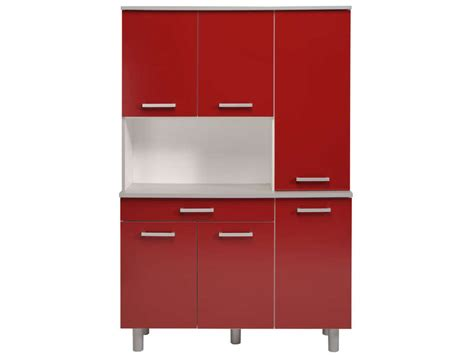 meuble de cuisine pas cher conforama meuble de cuisine pas cher conforama urbantrott com