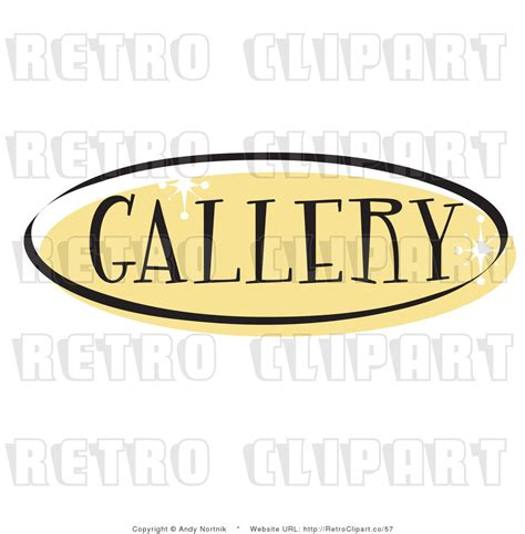 clipart gallery clip gallery clipart panda free clipart images