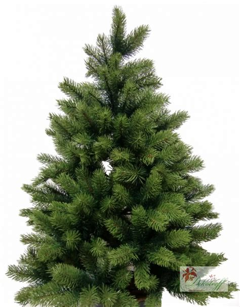 k 252 nstlicher tannenbaum weihnachtsbaum 150cm dekotreff