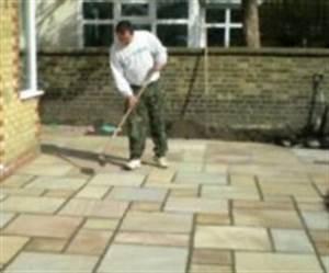 Comment Nettoyer Une Terrasse En Pierre : nettoyer une terrasse en pierre tout pratique ~ Melissatoandfro.com Idées de Décoration