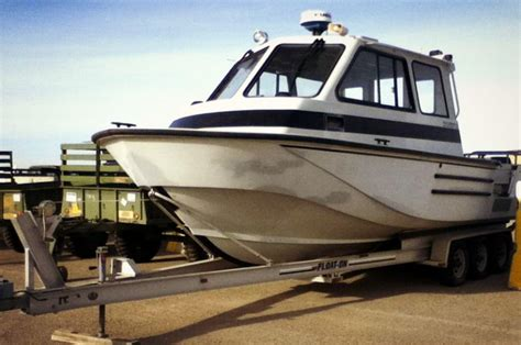 Commercial Fishing Boat Auction by 1000 Images About Boats Ships On Pinterest Auction