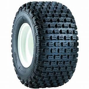 Carlisle Turf T... Carlisle Tires