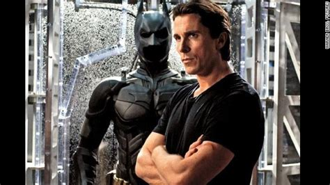 Christian Bale About That Million Offer Play