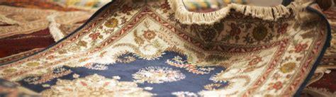 teppiche leipzig leipziger teppichreinigung bietet teppichbodenreinigung