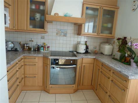 pose d une hotte de cuisine aménagement cuisine xlacot fr