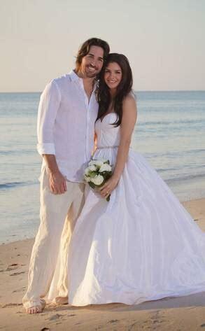 jake owen lacey buchanan  celebrity weddings  news