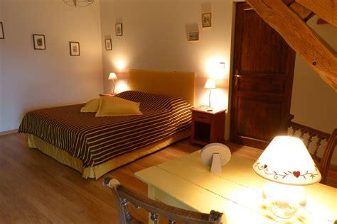 awesome chambres dhotes orange et alentours photos