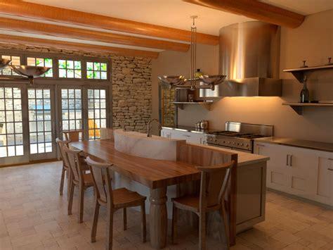 italian kitchen design ideas design ideas for rustic italian kitchens in small space 4871