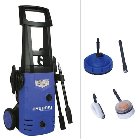 accessoires nettoyeur haute pression nettoyeur haute pression pack accessoires teva boutique