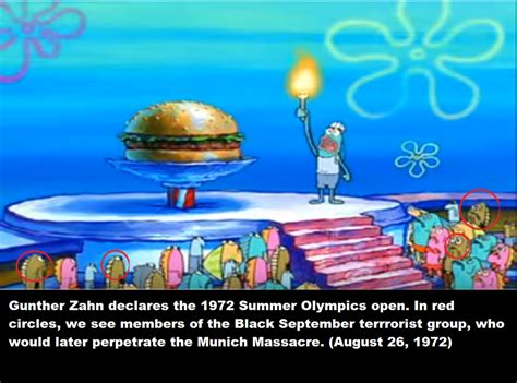 Spongebob History Memes - a black september spongebob history captions know your meme