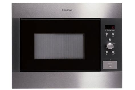 micro ondes encastrable electrolux ems26215x 3234185 darty