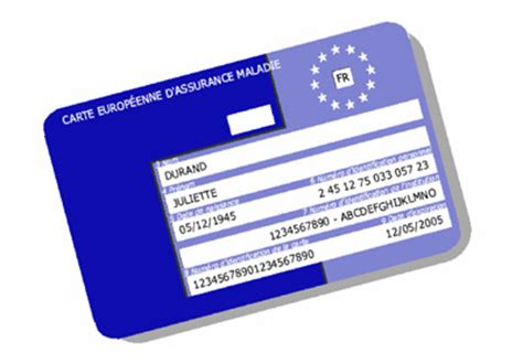 bureau carte assurance maladie carte européenne d 39 assurance maladie 123 savoie