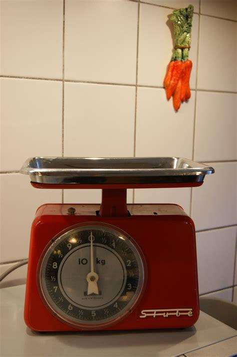 balance cuisine soehnle balance de cuisine stube vintage goldies
