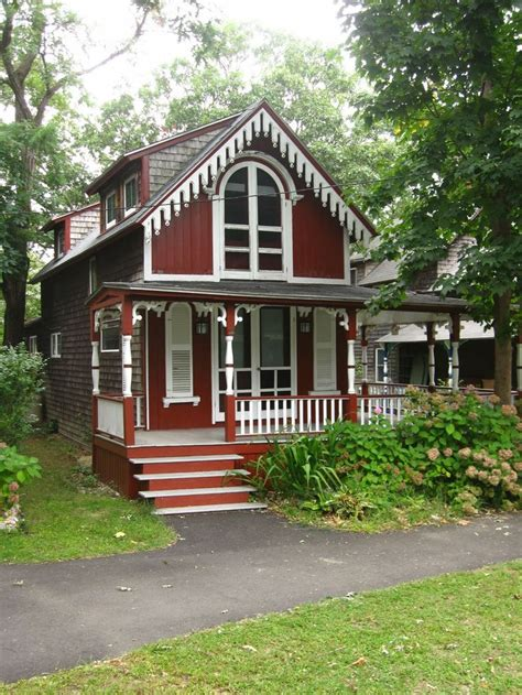 a cottage house charming with white trim cottage lovely small homes