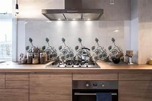 Küchenfliesen Wand Modern : die besten 17 ideen zu bemalte fliesen auf pinterest ~ Articles-book.com Haus und Dekorationen