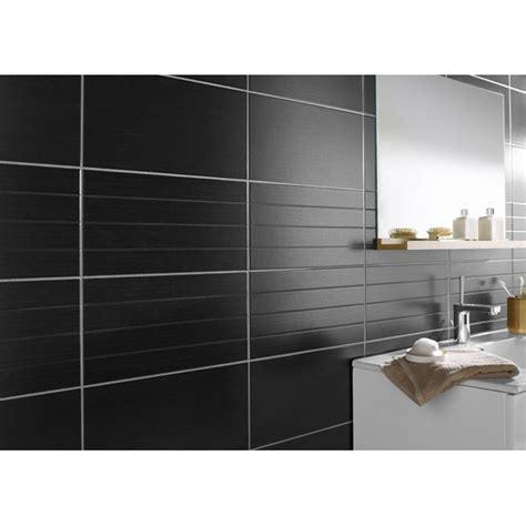 joint faience salle de bain 28 images pose de faience salle de bain joints blanc joint