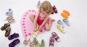Schuhe Zu Klein : kinderschuhe kaufen aber richtig baby und familie ~ Orissabook.com Haus und Dekorationen