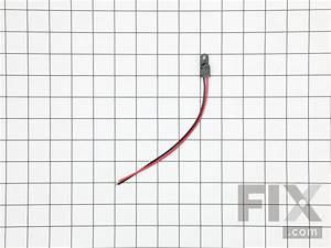 Wire Diagram Frigidaire Freezer
