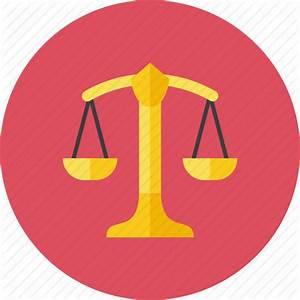 Balance icon | Icon search engine
