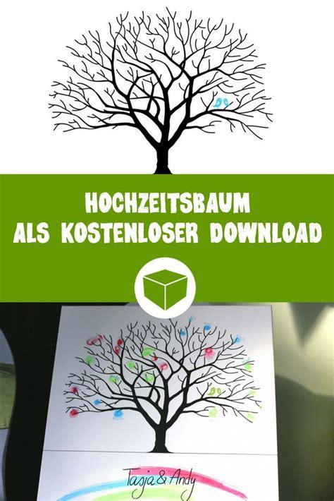 Garten Einfach Und Schön Gestalten by Leinwand Selbst Gestalten 218 Made House Decor