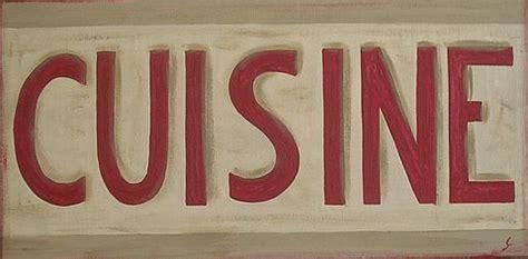 tableau de cuisine cuisine tableau de costa artiste peintre