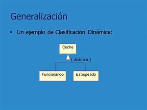 Diagramas De Interacci U00f3n - Uml  P U00e1gina 2