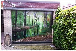 Garden poster maisfeld mit gewitterwolken nikkel art for Katzennetz balkon mit garden poster