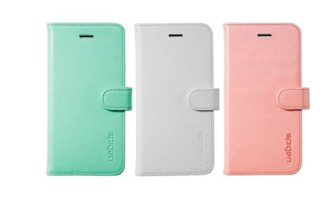 iphone 6 covers top 10 cases for the new iphone 6 and iphone 6 plus