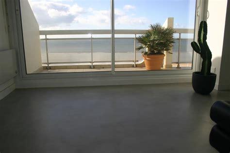 coller du carrelage sur un ancien carrelage coller du carrelage sur un ancien carrelage mural prix de la renovation au m2 224 calais